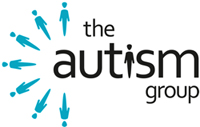 The Autism Group