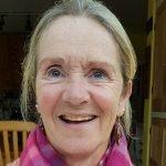 Gwen King