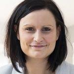 Hanna Wrelton